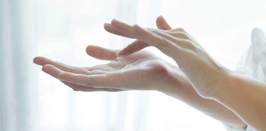 Medik8 –  det bästa för din hud